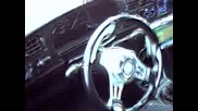 Vw Голф 3 VR6 - Пернишки Тунинг