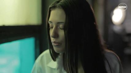 ! Румънско ! Antonia - Marionette - Официално видео 720p [hd]