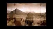 Kingdom Of Heaven / Небесно Царство (2005)