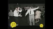 Компилация - Професионални Танциори