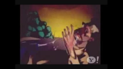 Metallica - All Nightmare Long (Official Video)