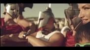 Gago Sekulic, Trajko i Dj Todor - Ovaj grad (2015) official video