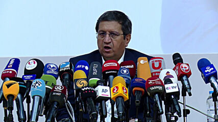 Iran: Presidential hopeful Hemmati expresses willingness to negotiate with US