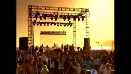 Jonas L.a. Chillin Summertime Music Video