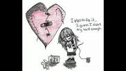 Една Невъзможна Любов