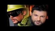 Toni Storaro Feat Ustata 2012 Abiturienti New Hit Dj Lamarina Bg.