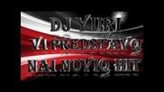 Ork universal I Sali Okka 2013 Davulq I Zurna New