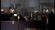 От Местопрестъплението: Маями - 1x17 - Обикновен човек - 1ч (бг аудиото)