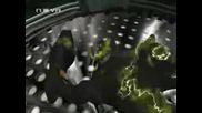 Beast Wars - Еп01 bg audio