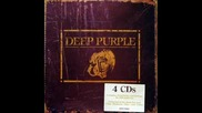Deep Purple - Live in Europpe 1993 [ Cd1 - Live at Schleyer Halle, Stuttgart ]