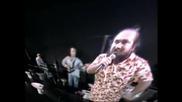 Tzimis Panousis - Neoellinas Video