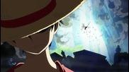 [ Bg Subs ] One Piece - 521