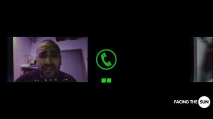 Играта и Лео-uikend (официално Hd видео)