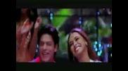 Rani Mukherjee Video Deewangi Music Twistmix