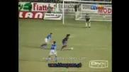 Ronaldinho Vs Lampard
