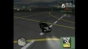 Gta San Andreas Dodge Tarkane