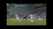 21.12 УБА - Манчестър Сити 2:1 Кайседо гол