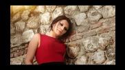 Hq Бате Сашо feat Гръка - На Върха (official Video)