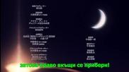 [ Bg Subs ] Само с Един Удар - 09 [ Otakubg ] 2/2
