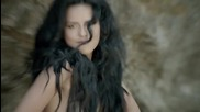 New* Inna - Caliente (0фициално видео + Текст)
