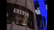 Нови оставки в BBC