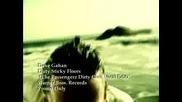 Dave Gahan - Dirty Sticky Floors (Passengerz Dirty Club Remix)