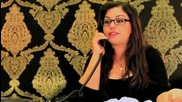 * Арабска * Marouane Hidaoui - Saadati Bik