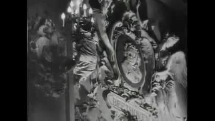 Фуртвенглер - Бетовен - 4.19.1942