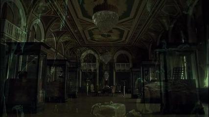 Ханибал Сезон 3 Епизод 1 + Бг суб / Hannibal Season 3 Episode 1
