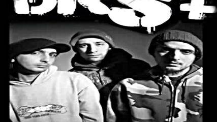 Dope Reach Squad - Prezentacia
