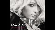 Paris Hilton - Снимки