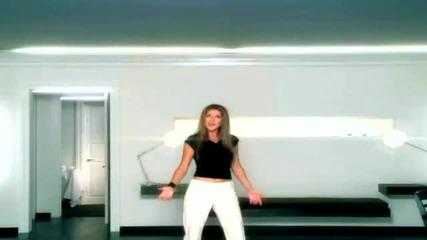 /превод/ Celine Dion - Thats The Way It Is - Селин Дион - Това е начинът Hd