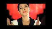 [mv] Gummy - There is No Love