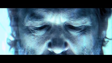 Tron Legacy - Trailer 2 - Hq - 1080p