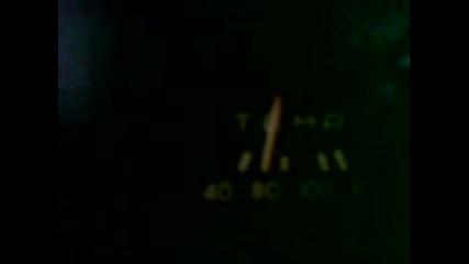 Москви 2140 пали студен