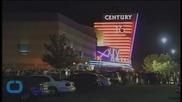 Defense, DA Argue Reasons to Spare Colorado Gunman's Life