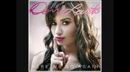 Demi Lovato - Remember December + Превод
