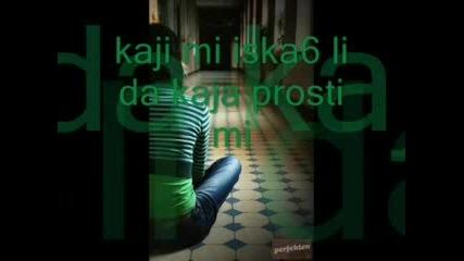 Elia - Kaji Mi.