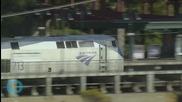 Philadelphia Amtrak Rails Were Supposed to Get Upgrades