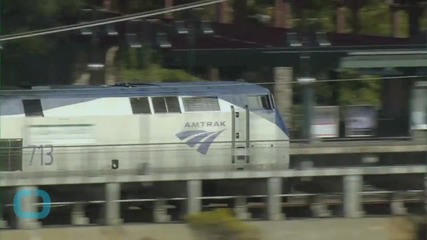 Philadelphia Amtrak Rails Were Supposed to Get Upgrades
