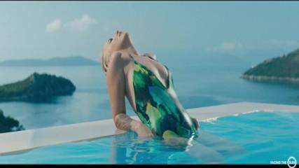 Poli Genova - Perfect love (Official Video)