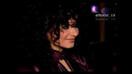 Анелия В Лабиринт 24.04.2008