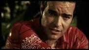 Pablo Montero - Se Te Olvidо