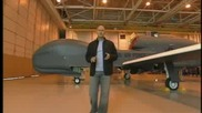 Future Weapons - Globalhawk