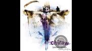 Chiraw - Greyfields (interlude)