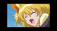 Fresh Pretty Cure - 09
