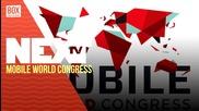 NEXTTV 028: Hi-Tech & Gadgets: Mobile World Congress