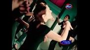 Lara Fabian - i will love again (europe version) hq