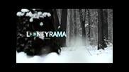 Noc i dan - Tajni susreti - Novi Spot 2009