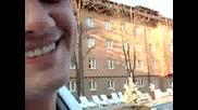 Двореца - Велинград 3